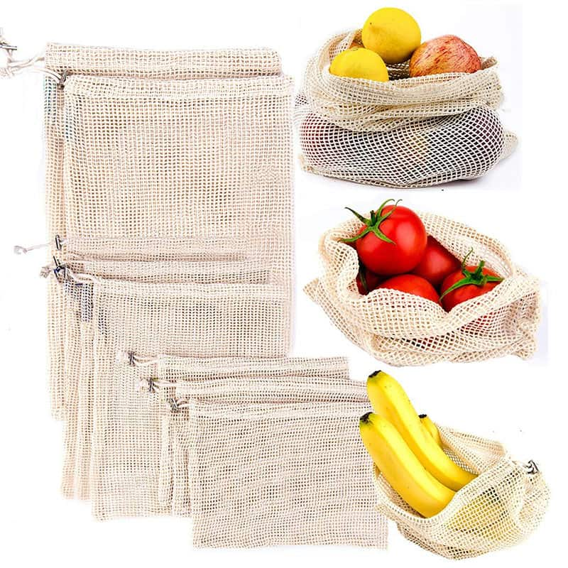 Fruit And Vegetable Storage Products For Your Home