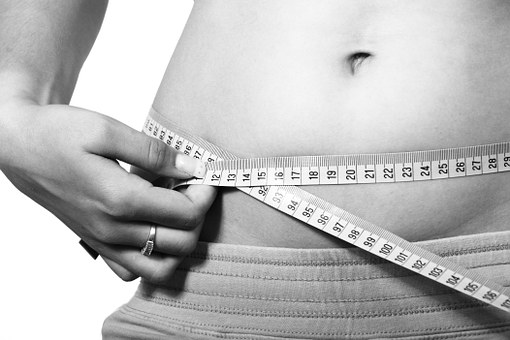How To Reduce Belly Fat In 1 Month