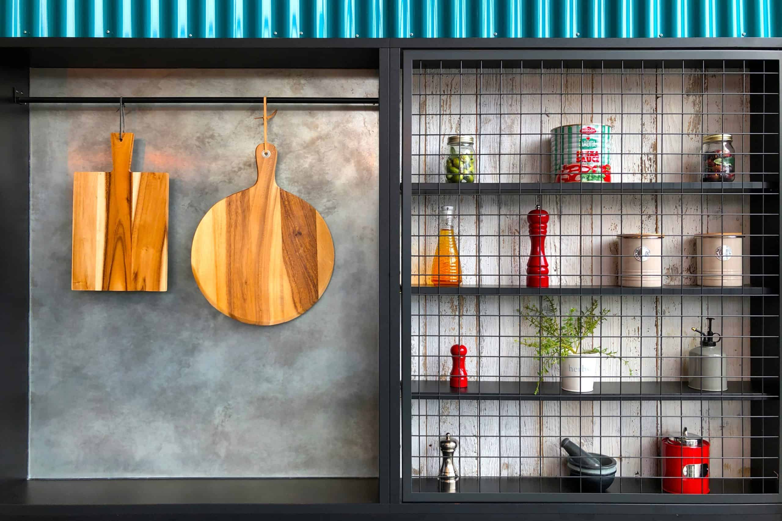 Innovative Kitchen Tools For The Modern You