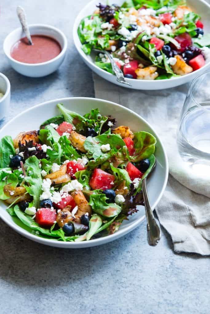 Healthy Meals - Why You Should Have Many Healthy Meals