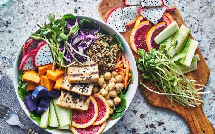 The Advantages Of Veganism You Should Know